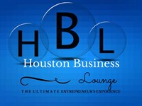 Houston Business Lounge